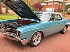1967 Buick GS 400 1967 Buick GS400 for sale by Owner