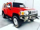 2006 Hummer H3 Luxury LUXURY below $11800 dollars