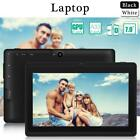 7 Inch Android 44 Tablet 4G Quad Core Dual Camera Bluetooth Wifi Tablet Laptop