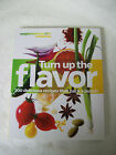 Weight Watchers 360 program Cookbook Turn Up the Flavor 200 Recipes SHIPS FREE