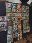 DragonballZGT Ultimate collection A must for any Fan Great condition