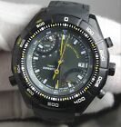 Timex Expedition Altimeter WR100  Mens Watch