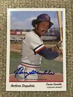 2016 Topps Archives Snapshots Baseball Cards 18