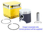 Cagiva CA125 Mito 1990 - 1991 ProX Piston Kit