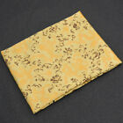 Floral Leopard Printed Quilting Fabric Lot Upholstery Bows Bag Sewing Material