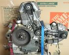 Engine 1999 Motor Complete Ducati Monster 900 Chromo 14k miles Strong Runner SS
