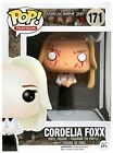 Funko Pop American Horror Story CORDELIA FOXX #171 HT Exclusive NEW. Funko POP!