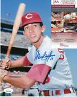 Dave Concepcion Cards, Rookie Cards and Autographed Memorabilia Guide 27