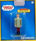 Bachmann HO Scale Train Thomas & Friends Accessory Farmer McColl 42448