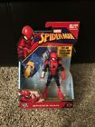 Ultimate Guide to Spider-Man Collectibles 74