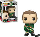 2017-18 Funko Pop NHL Series 2 Vinyl Figures 11