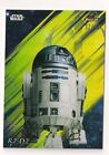 1996 Topps Star Wars Finest Trading Cards 39