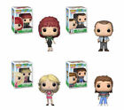 Funko Pop Married with Children Vinyl Figures 10