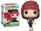 Funko Pop Married with Children Vinyl Figures 11