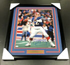 Jim Kelly Cards, Rookie Cards and Autograph Memorabila Guide 29