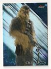 1996 Topps Star Wars Finest Trading Cards 17
