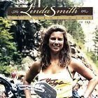 Smith, Linda : Greatest Hits-Journey to Now CD
