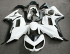 Unpainted Fairing Kit for Kawasaki Z1000SX 2010-2015 11 12 ABS Injection Molded