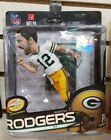 2014 McFarlane NFL 34 Sports Picks Figures 59