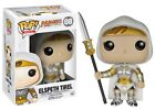 Ultimate Funko Pop Magic the Gathering Figures Checklist and Gallery 16
