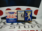 Frank Thomas Headline Collection Starting Lineup Figure 1993 White Sox