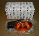 Turn Signal Rear Ducati Monster 620 750 800 900 1000 S2R S4 S4R S4RS NEW OEM