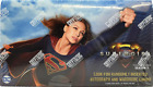 SUPERGIRL SEASON 1 CARDS HOBBY SEALED BOX CRYPTOZOIC - IN STOCK!