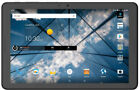ZTE K92 Primetime 10 inch 32GB Tablet GSM Unlocked NEW GREAT GIFT