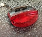 2009 Suzuki GS500FH Taillight OEM Tail Light Assembly 09 GS500 fh f rear brake