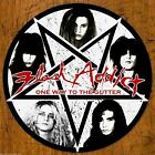 FLASH ADDICT - ONE WAY TO THE GUTTER - NEW GLAM ROCK CD