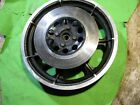 1977 1978 1979 1980 Kawasaki  KZ1000 Ltd  Rear Wheel  16x3.00