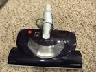 Kenmore 116 Bagless Canister Vacuum Power Head Nozzle Purple 600 Series