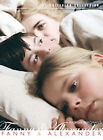 Fanny and Alexander DVD 2004 5 Disc Set directed by Ingmar Bergman