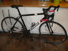 Btwin Triban 500 Road race Bike LARGE light Used RRP 299 Reading RG4 8ND
