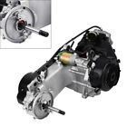 150cc GY6 Air Cooled Scooter ATV Go Kart Moped 4 Stroke Engine Short Case