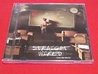 STRAIGHT WIRED - COLOR MY WORLD - NEW CD - KIVEL RECORDS