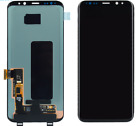 New OEM Samsung Galaxy S8 Plus LCD Screen Digitizer Assembly