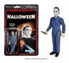 Funko Halloween ReAction Michael Myers Action Figure. Shipping is Free