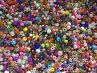 Wholesale Lot Mixed Sizes 11 0 8 0 6 0 Glass Seed Beads 100g AWESOME DEAL 2 4mm