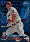Buster Posey Baseball Cards: Rookie Cards Checklist and Autograph Buying Guide 11