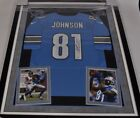 Calvin Johnson Football Cards: Rookie Cards Checklist and Buying Guide 62