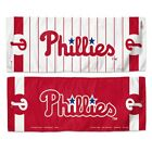 Philadelphia Phillies Collecting and Fan Guide 9