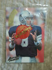 Troy Aikman Cards and Memorabilia Guide 6
