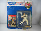 1995 KENNER STARTING LINEUP JEFF BAGWELL HOUSTON ASTROS - UNOPENED