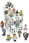 2014 Funko Despicable Me Mystery Minis Figures 15