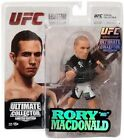 Round 5 MMA Ultimate Collector Figures Guide 94
