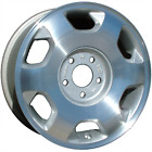 Saturn 90539541 L100 L200 L300 LW200 LW300 15 6 Spoke Aluminum Wheel Rim