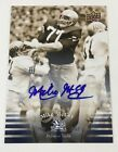 2013 Upper Deck University of Notre Dame Football Cards 19