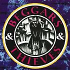 Beggars & Thieves - Beggars & Thieves CD