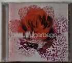 CD Beautiful Garbage Androgyny Cherry Lips Shut Mouth NICE DISC Extras Ship Free